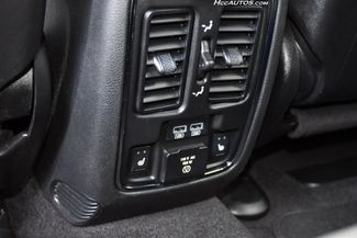 2017 Jeep Grand Cherokee Limited Waterbury, Connecticut 21