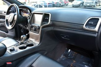 2017 Jeep Grand Cherokee Limited Waterbury, Connecticut 27