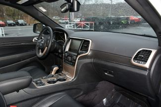 2017 Jeep Grand Cherokee Limited Waterbury, Connecticut 23