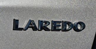 2017 Jeep Grand Cherokee Laredo Waterbury, Connecticut 9
