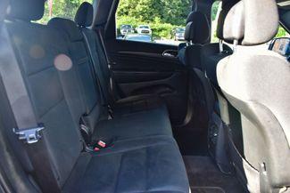 2017 Jeep Grand Cherokee Laredo Waterbury, Connecticut 16