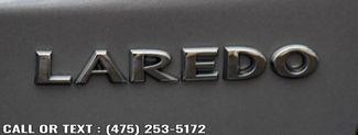 2017 Jeep Grand Cherokee Laredo Waterbury, Connecticut 12