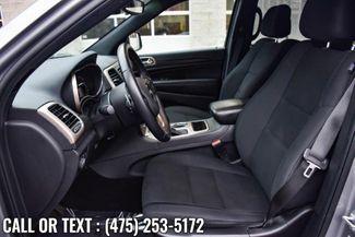 2017 Jeep Grand Cherokee Laredo Waterbury, Connecticut 15