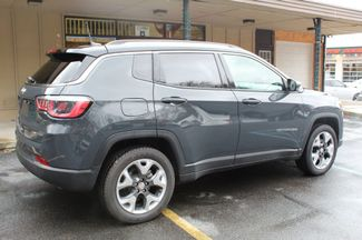 2017 Jeep New Compass Limited  city PA  Carmix Auto Sales  in Shavertown, PA