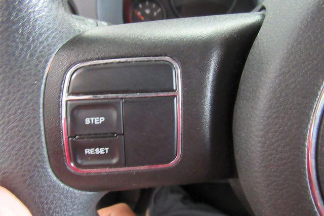 2017 Jeep Patriot Sport Chicago, Illinois 18