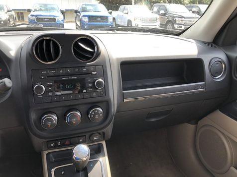 2017 Jeep Patriot Latitude | Huntsville, Alabama | Landers Mclarty DCJ & Subaru in Huntsville, Alabama