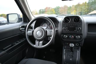 2017 Jeep Patriot Sport Naugatuck, Connecticut 7