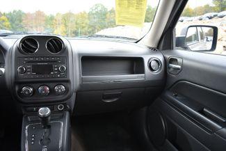 2017 Jeep Patriot Sport Naugatuck, Connecticut 9