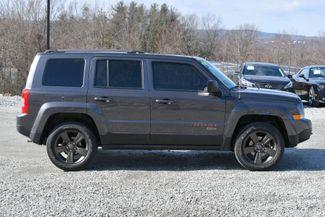 2017 Jeep Patriot Sport 75th Anniversary Edition Naugatuck, Connecticut 5