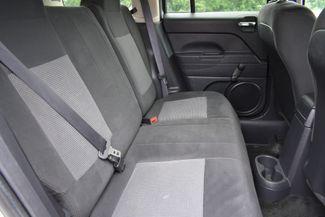 2017 Jeep Patriot Sport 4WD Naugatuck, Connecticut 12
