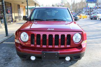 2017 Jeep Patriot Latitude  city PA  Carmix Auto Sales  in Shavertown, PA