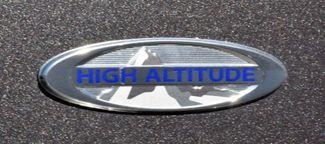 2017 Jeep Patriot High Altitude Waterbury, Connecticut 10