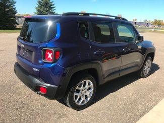 2017 Jeep Renegade Latitude Farmington, MN 1