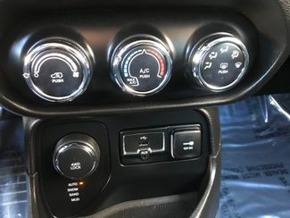 2017 Jeep Renegade Latitude Farmington, MN 9
