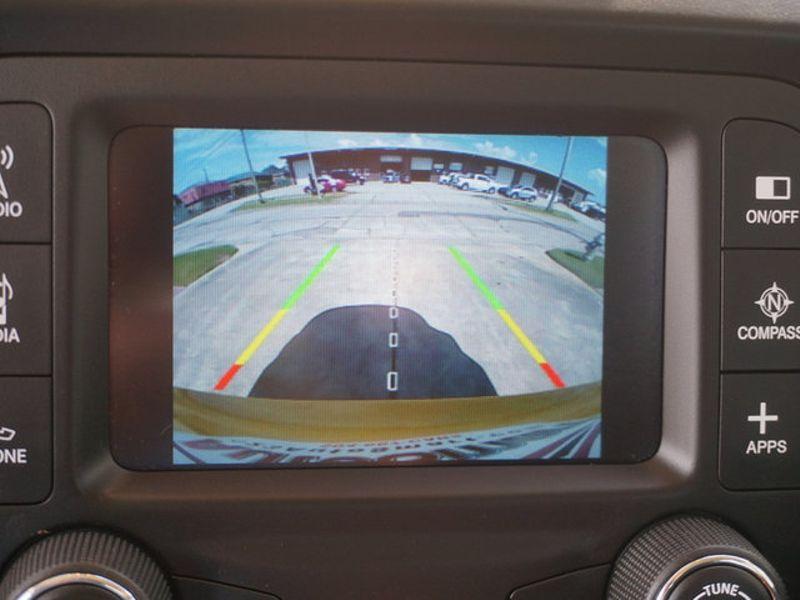 2017 Jeep Renegade Trailhawk  city LA  AutoSmart  in Gretna, LA