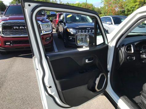 2017 Jeep Renegade Sport | Huntsville, Alabama | Landers Mclarty DCJ & Subaru in Huntsville, Alabama