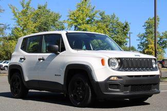2017 Jeep Renegade Sport in Kernersville, NC 27284