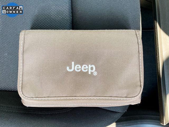 2017 Jeep Renegade Sport Madison, NC 14