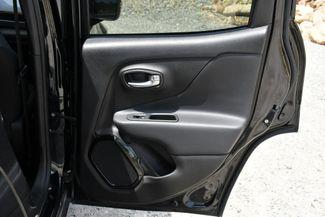 2017 Jeep Renegade Altitude 4WD Naugatuck, Connecticut 12