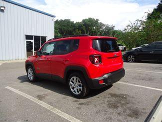 2017 Jeep Renegade Latitude SEFFNER, Florida 13
