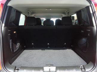 2017 Jeep Renegade Latitude SEFFNER, Florida 23