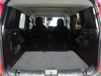2017 Jeep Renegade Latitude SEFFNER, Florida 24