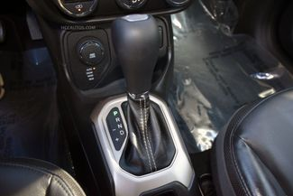 2017 Jeep Renegade Limited Waterbury, Connecticut 32