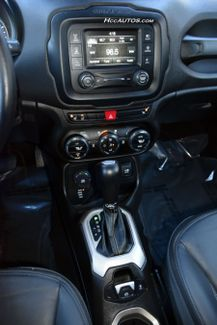 2017 Jeep Renegade Limited Waterbury, Connecticut 28