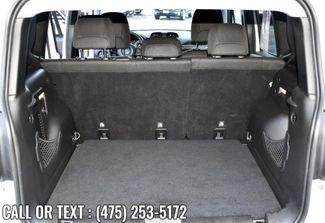 2017 Jeep Renegade Altitude Waterbury, Connecticut 15