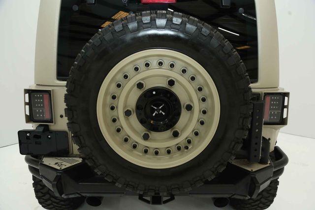 2017 Jeep Wrangler Sport Custom Houston, Texas 21