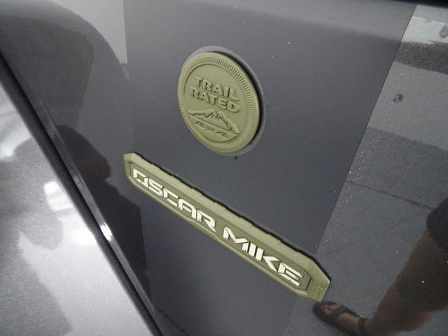 2017 Jeep Wrangler Unlimited Freedom Edition LIFT/CUSTOM WHEELS AN... in McKinney, Texas 75070