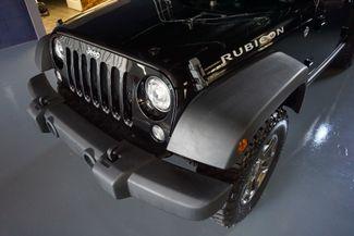 2017 Jeep Wrangler Unlimited Rubicon Bridgeville, Pennsylvania 11
