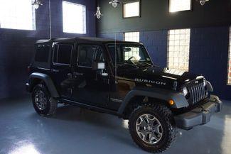 2017 Jeep Wrangler Unlimited Rubicon in Bridgeville, Pennsylvania 15017