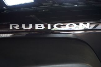 2017 Jeep Wrangler Unlimited Rubicon Bridgeville, Pennsylvania 12