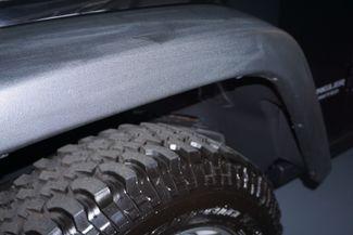 2017 Jeep Wrangler Unlimited Rubicon Bridgeville, Pennsylvania 17
