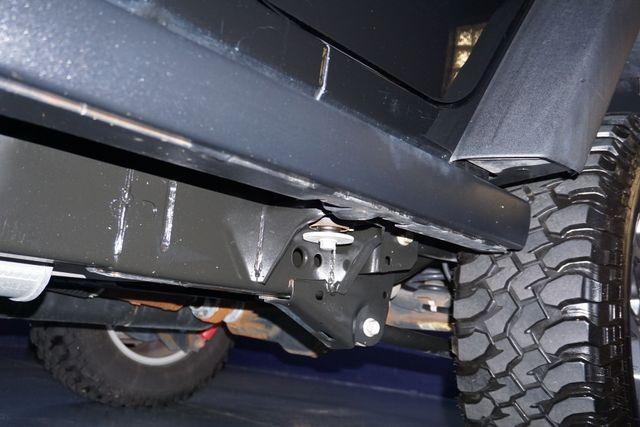 2017 Jeep Wrangler Unlimited Rubicon Bridgeville, Pennsylvania 22