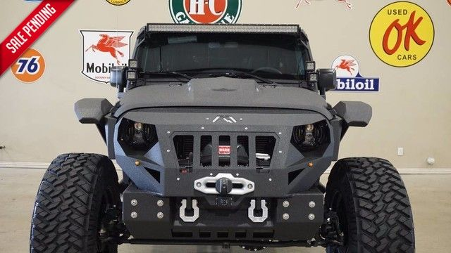 2017 Jeep Wrangler Unlimited Sport 4X4 KEVLAR,360 CAM,DUAL ROOF,RESTYLE NAV!