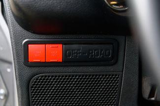 2017 Jeep Wrangler Unlimited Rubicon Hard Rock Chesterfield, Missouri 21