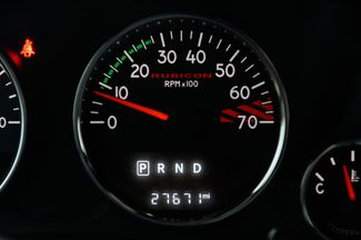 2017 Jeep Wrangler Unlimited Rubicon Hard Rock Chesterfield, Missouri 22