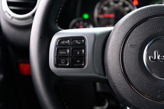 2017 Jeep Wrangler Unlimited Rubicon Hard Rock Chesterfield, Missouri 25