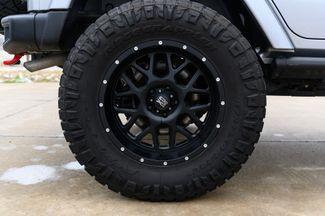 2017 Jeep Wrangler Unlimited Rubicon Hard Rock Chesterfield, Missouri 44