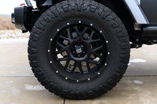 2017 Jeep Wrangler Unlimited Rubicon Hard Rock Chesterfield, Missouri 46