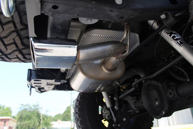 2017 Jeep Wrangler Unlimited Sport Jacksonville , FL 31