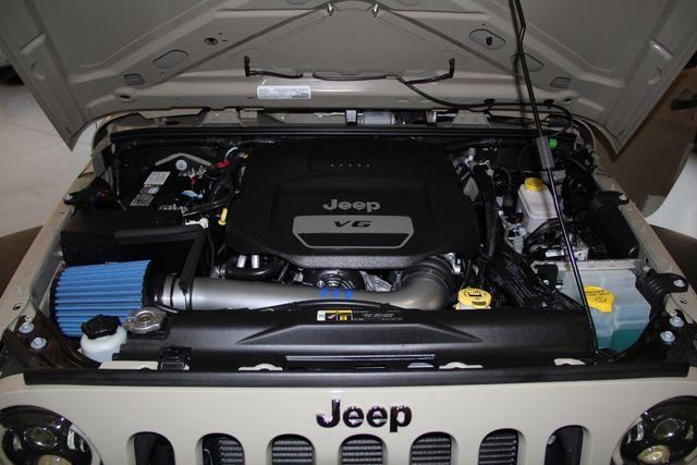 2017 Jeep Wrangler Unlimited Sport Jacksonville , FL 32
