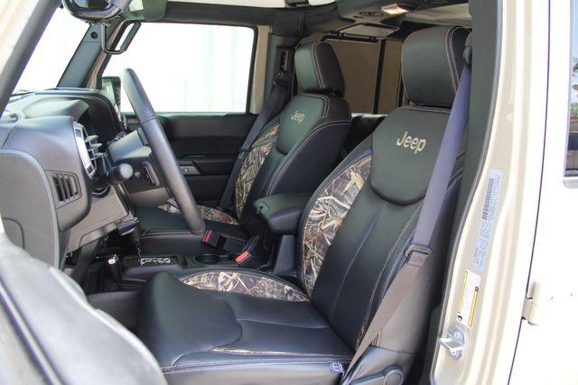 2017 Jeep Wrangler Unlimited Sport Jacksonville , FL 43