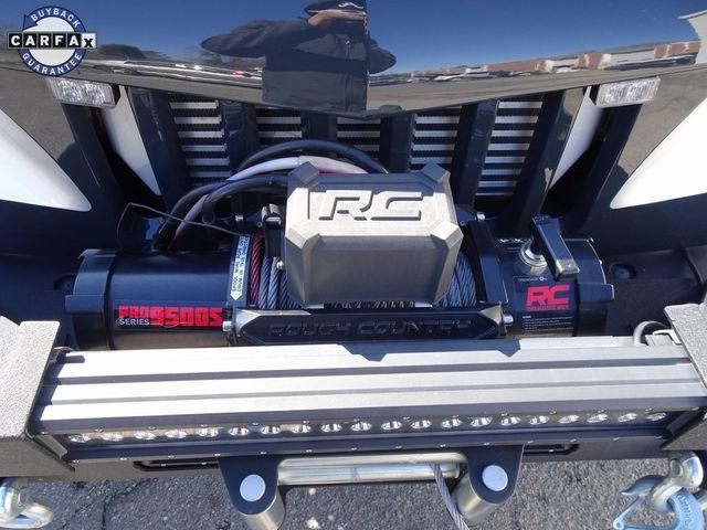 2017 Jeep Wrangler Unlimited Sport Madison, NC 10