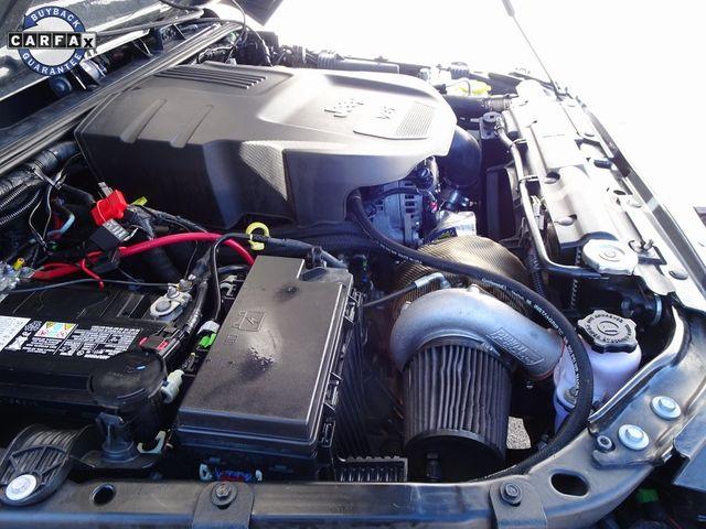 2017 Jeep Wrangler Unlimited Sport Madison, NC 48