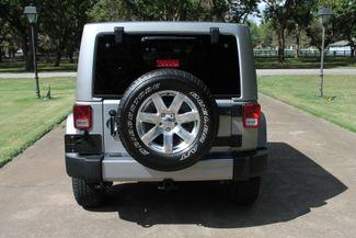 2017 Jeep Wrangler Unlimited Sahara price - Used Cars Memphis - Hallum Motors citystatezip  in Marion, Arkansas