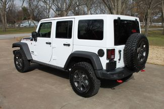 2017 Jeep Wrangler Unlimited Rubicon Recon Edition 4X4 price - Used Cars Memphis - Hallum Motors citystatezip  in Marion, Arkansas