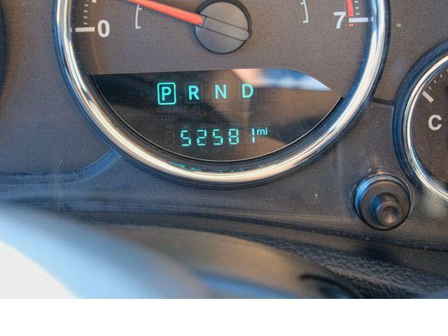 2017 Jeep Wrangler Unlimited Sport in Memphis, TN 38115